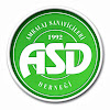 Ambalaj Sanayicileri Derneği (ASD)