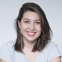 Sonia Alicia