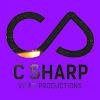 C Sharp Video Productions