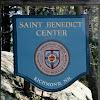Saint Benedict Center / Catholicism.org