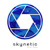 Skynetic studio