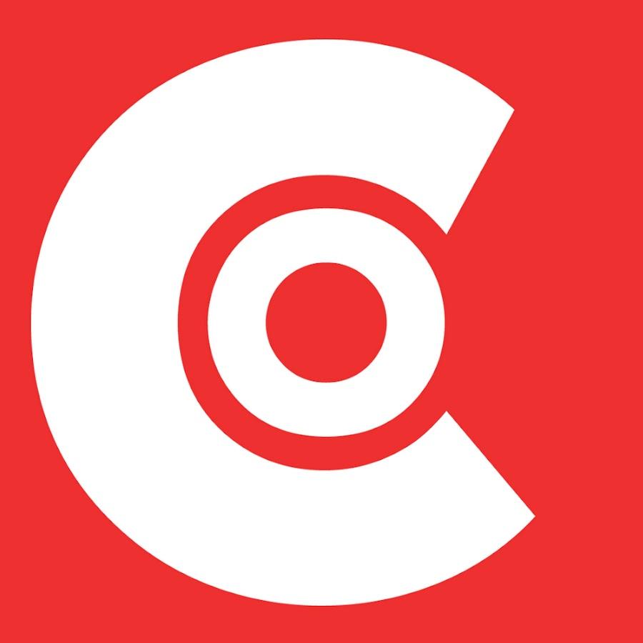 Frankford De Read Consumer: Programa Consumer
