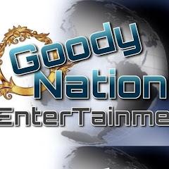 GoodyNation EntertainmentTV