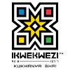 Ikwekwezi FM TV