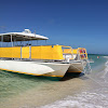 Adventures in Paradise Boat Tours & Cruises