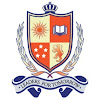 British International School, Phuket