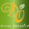 DivineOrganics