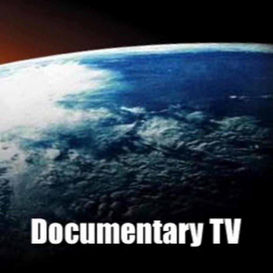 Best HD Documentaries