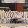 Kambiz taekwondo