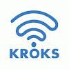 kroks_ru