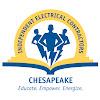 IEC Chesapeake