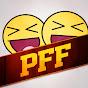 PressForFun