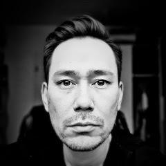 Joel Hong