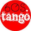 60s.Tango