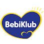 BebiKlub TV