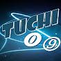 tuchi09