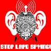 StopLAPD Spying-Coalition