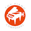 toypianocomposers