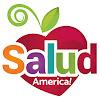SaludAmerica