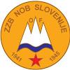 ZZB NOB Slovenije