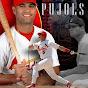 MLBsports121