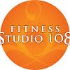 FitnessStudio108