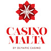 Casino Malta by Olympic Casino