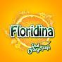 floridinaid