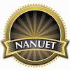 Nanuet Union Free School District