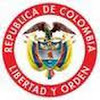 gobcolombia