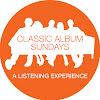 ClassicAlbumSundays