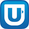 uLinkNetwork