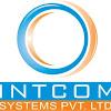 Intcom Systems Pvt Ltd