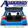 Anderson Subaru