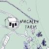 Macalla Farm