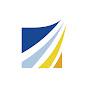 Robin Vienne