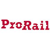 ProRail Channel Videos