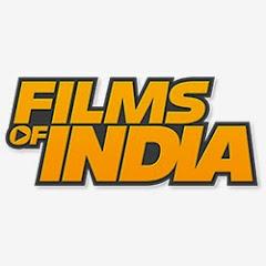 officialfilmsofindia