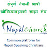 Nepal Church Ministries NCM