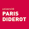 Paris Diderot
