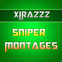 xIRazzz