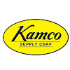 Kamco Supply Corp. of Boston