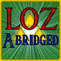 LOZAbridged