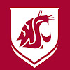 Washington State University Press