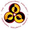 TheJourneymanProject
