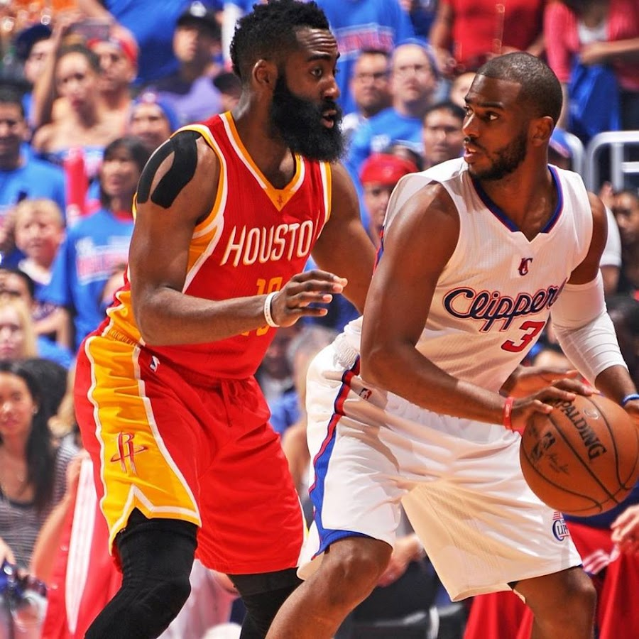Houston Rockets Where To Watch The Upcoming Match Espn: MrSlimShady961