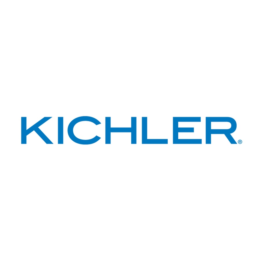 Kitchler: Kichler Lighting