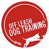 Off Leash Dog Training®