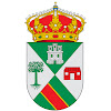 Ayuntamiento De Aldeire
