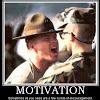 MotivationAndMore